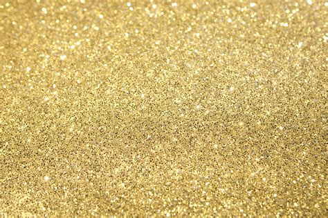 wallpaper gold sparkles gold glitter wallpaper wallpapersafari