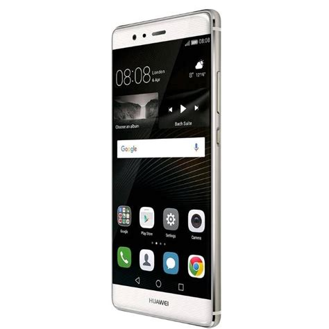 Huawei P10 32gb Mystic Silver 513 best mobile phone prices dubai images on