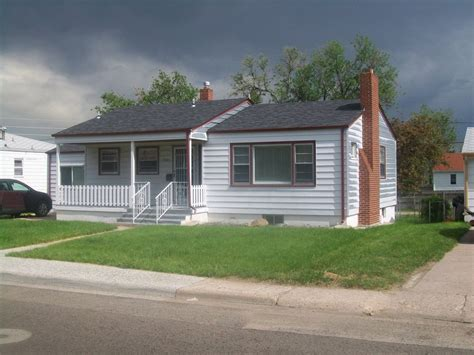 houses for rent in wyoming houses for rent in cheyenne wy 28 images cozy comfortable bedroom with bath houses