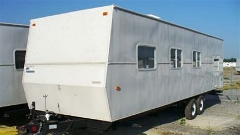 trailer for after f e m a trailers for sale khqa