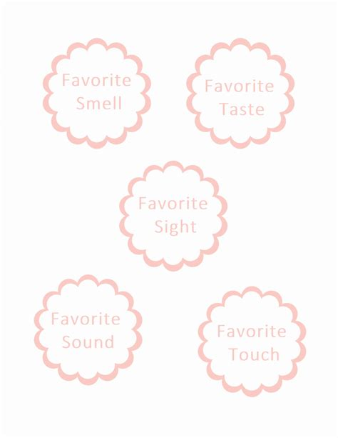 printable baby girl gift tags shambray baby shower gift idea