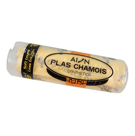 Aion Plas Chamois aion plas chamois formerly kanebo 430mm x 680mm large size