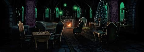 slytherin house why hogwarts needs slytherin house pottermore