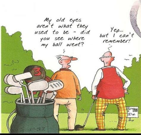printable golf jokes best 25 funny golf pictures ideas on pinterest golf