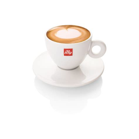 cappuccino cups illy logo cappuccino cups bar set illy south africa