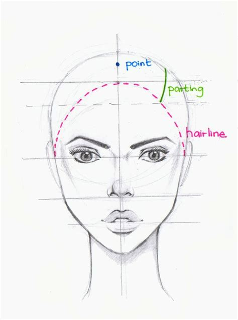 illustrator nose tutorial 346 best fashion illustration images on pinterest