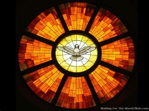 pentecost sunday beliefnet beliefnet