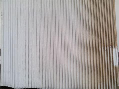 limpieza persianas limpieza de persianas en bilbao ideas limpieza