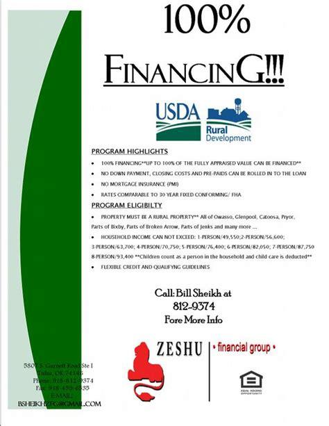 usda rural housing loan calculator voting systems usda loan calculator
