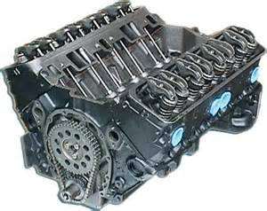 350 5 7l engine diagram get free image about wiring diagram