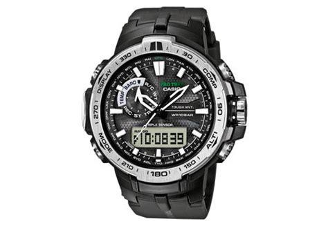 Casio Prw 6000 1 Original casio watchstrap prw 6000 1er free shipping
