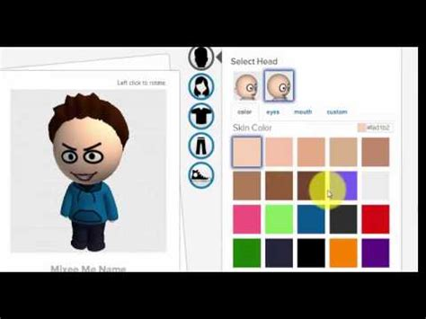 a bobblehead of yourself how to create 3d bobblehead toys looks like xerox copy of