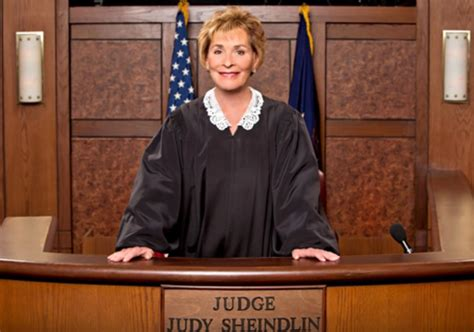 judge judy hairstyle photos judge judith sheindlin judge judy judge judy awarded