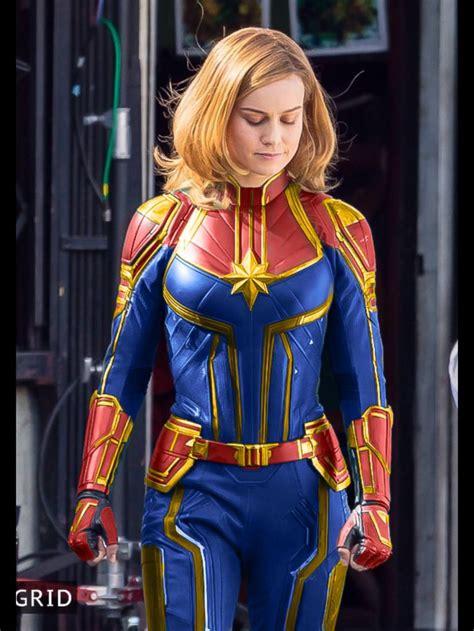 captain marvel suit front view coloring attempt marvel