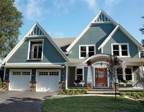 17 best images about house siding on exterior colors house and exterior house colors