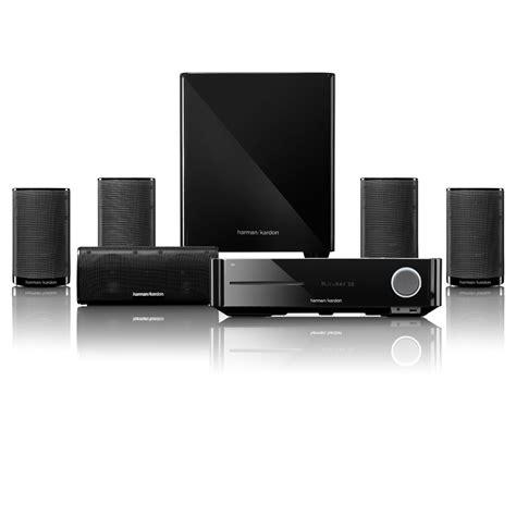 bestbuy harman kardon home theater speaker system reviews