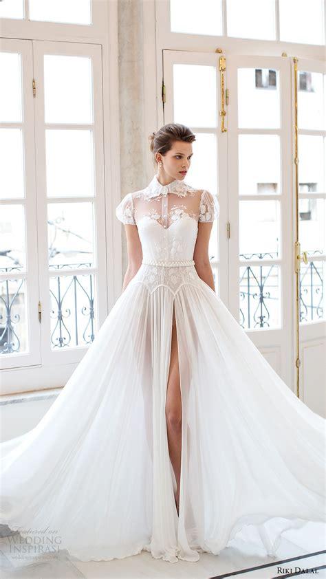 hochzeitskleid hochgeschlossen popular wedding dresses in 2016 part 1 ball gowns a