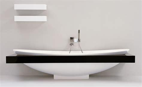 installare vasca da bagno magazine it ceramica flaminia