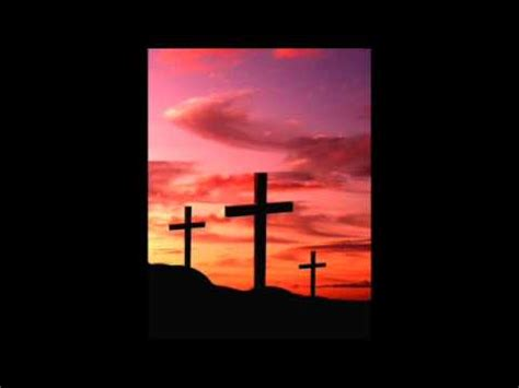 comforting christian songs 7 hours of non stop uplifting christian music youtube