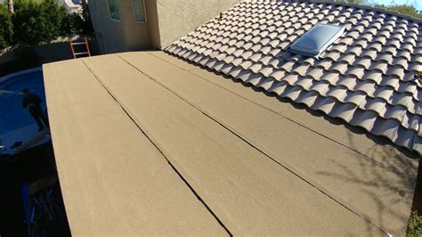 roof replacement costs can vary so it is best to
