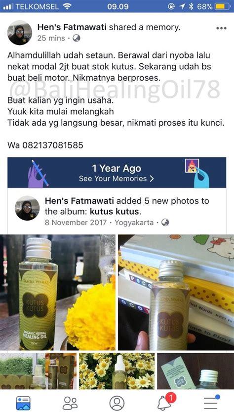 Minyak Kutus Kutus Jakarta Selatan resmi kutus kutus jual minyak kutus kutus