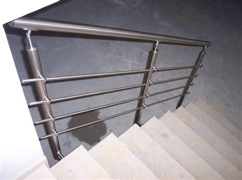 ringhiera org ringhiera per interni ringhiere in ferro per scale