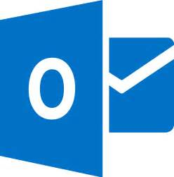 Microsoft Outlook Email Free Download » Home Design 2017