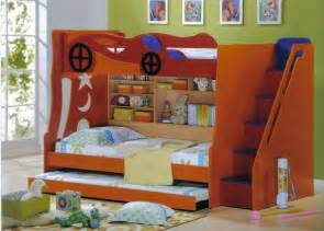 Children Bedroom Sets Self Economic News Choosing Right Furniture For