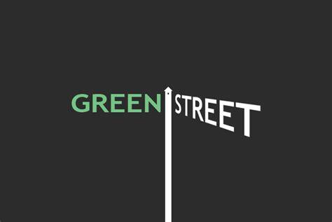 street logos street graphics tommy nguyen art direction design branding