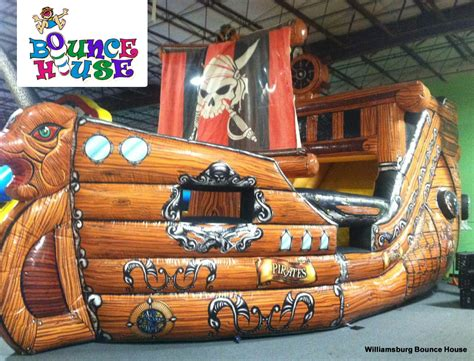 bounce house in virginia bounce house virginia virginia vacation guide