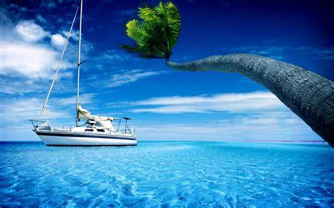 boat share boat sharing nautical monkey