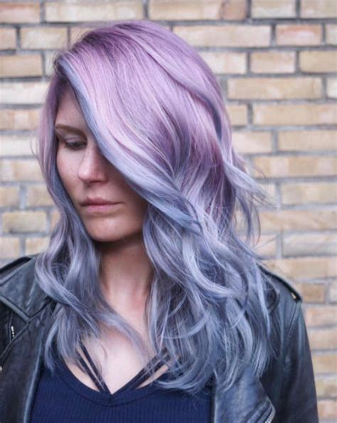 raw hair coloring tips best 25 raw hair dye ideas on pinterest silver ring