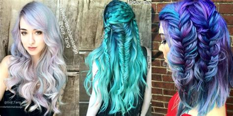 beautiful hair colors beautiful hair color suggestions for 2016 the haircut web