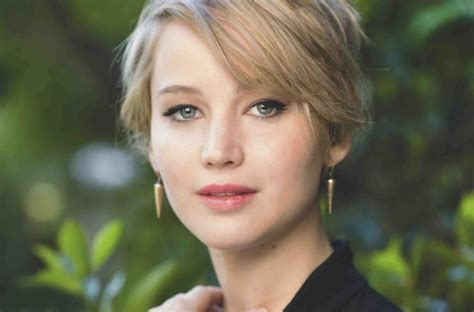 top 10 hollywood beautiful actors tention free top 10 most beautiful hollywood actresses 2015
