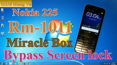 format factory not working format factory to bypass screen lock code nokia 225 rm