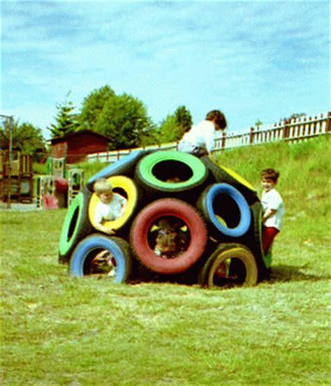 Backyard Jungle Gym Plans Beezer S Playdome Pages