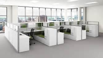 Modular office partitions ergonomics design minimalist