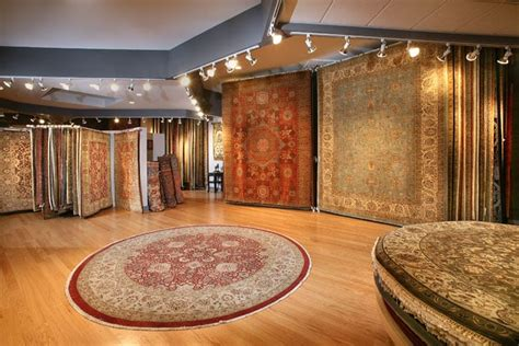 rug gallery cincinnati the rug gallery carpet fitters cincinnati oh united states photos yelp