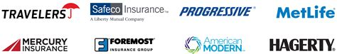 foremost insurance group insurance quotes home auto safeco insurance car insurance home insurance and more