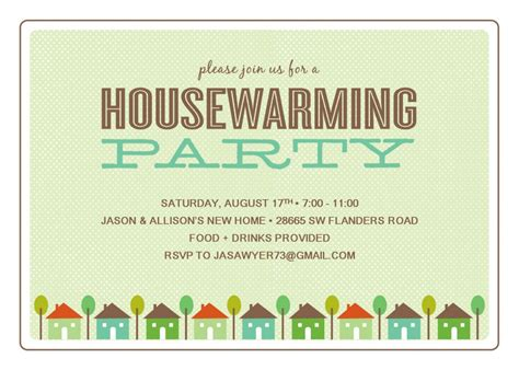 design my own housewarming invitation house warming party invitations theruntime com