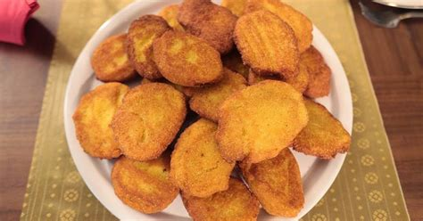 misir ekmegi tarifi hopa top mısır ekmeği tarifi nurselin mutfağı yemek