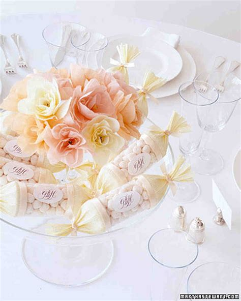 kantor weddingku wedding centerpieces that as favors martha