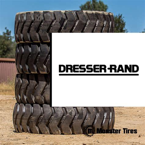 Dresser Aircraft Tires by Dresser Tires Bestdressers 2017