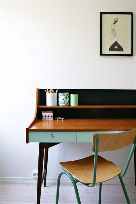 mint green desk chair pin by yuany lin on interior industrial design pinterest