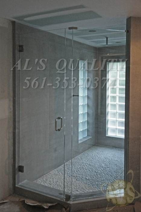 Ny Shower Door Shower Doors In Island Ny Shower Doors Ideas 2016
