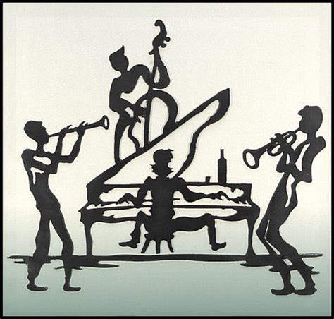 swing dance clipart bands ithaca swing dance network