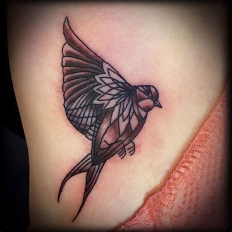 1000 images about tattoos by forth on 1000 images about tattoos by forth on