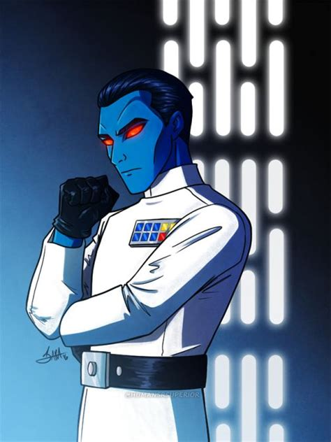 star wars thrawn 1780894848 1000 images about thrawn on