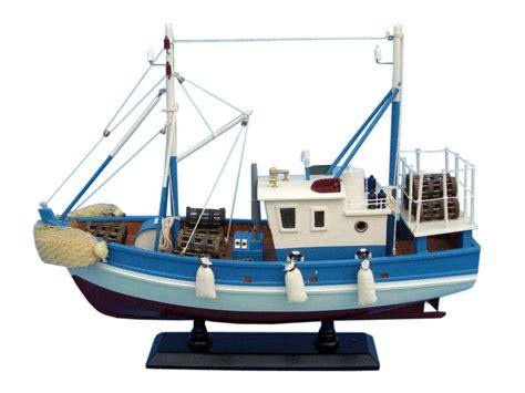model boats kits canada wooden canoe kits canada tugbs