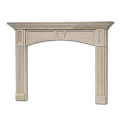 home depot fireplace mantels kits foster mantels lookup beforebuying
